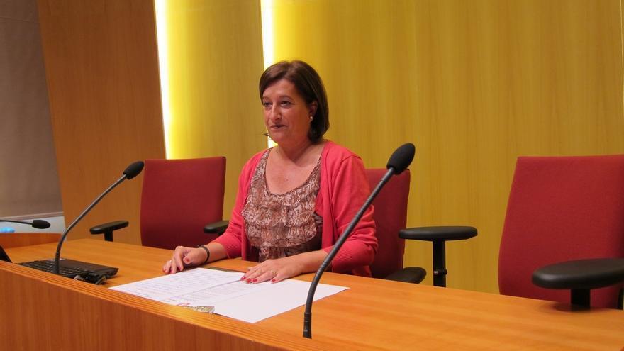 """Ayuntamiento de Bilbao condena la agresión sexista en BBK Live y anuncia una """"campaña especial"""" para Aste Nagusia"""