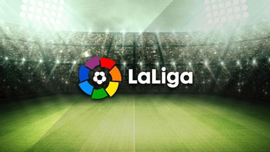 El nuevo canal gratis Gol anuncia el primer partido de Liga que emitirá en abierto