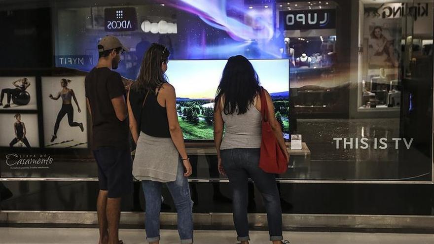 El mercado reduce la previsión de crecimiento para Brasil y mejora la de inflación