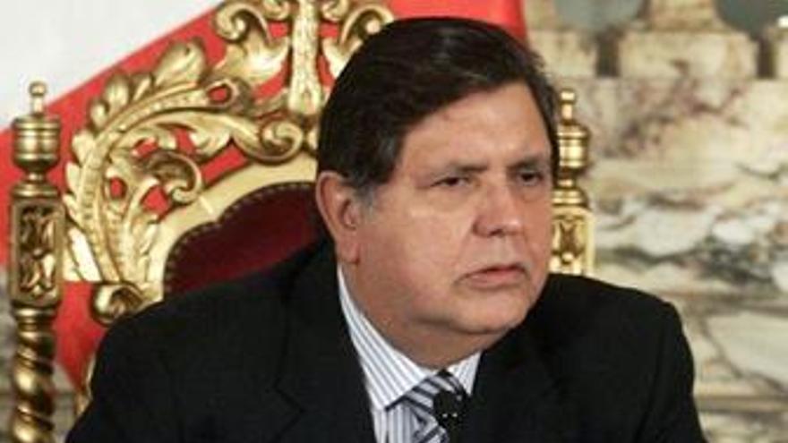 """El Gobierno chileno asegura que no tiene """"nada que ocultar"""" en el caso de espionaje"""