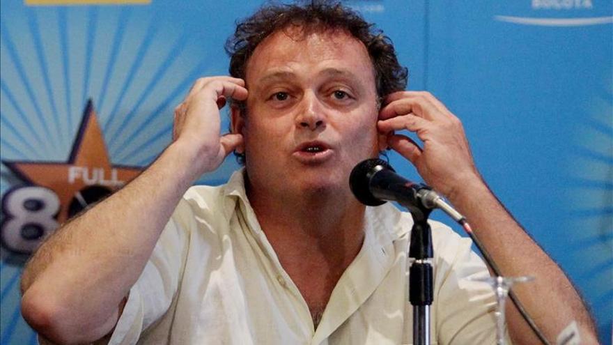 Pablo Carbonell: Nuestra propuesta musical es más vigente que en el pasado