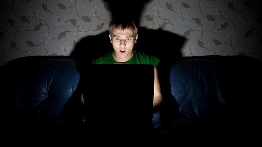 Algunos de los cibercriminales novatos pidieron consejo para pasar desapercibidos