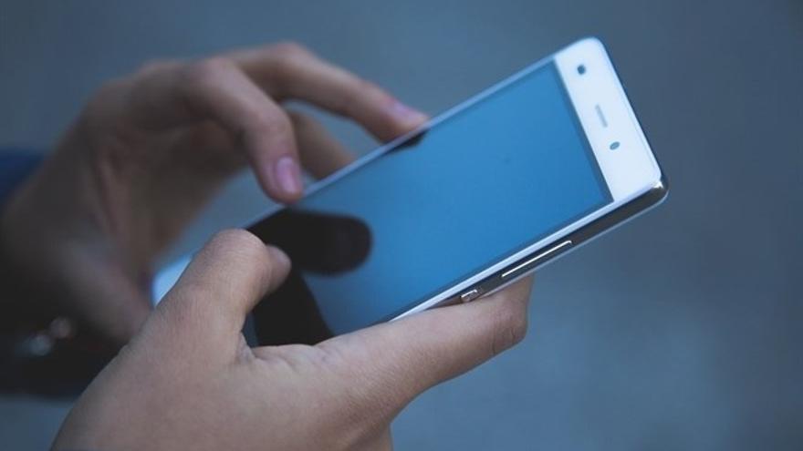 Aumenta nueve puntos el porcentaje de personas que tienen problemas con su compañía telefónica, según Irache