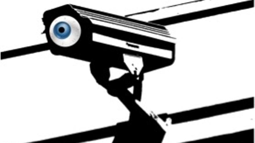 El IMSE investiga sobre la implementación de medidas de privacidad en chips de visión artificial