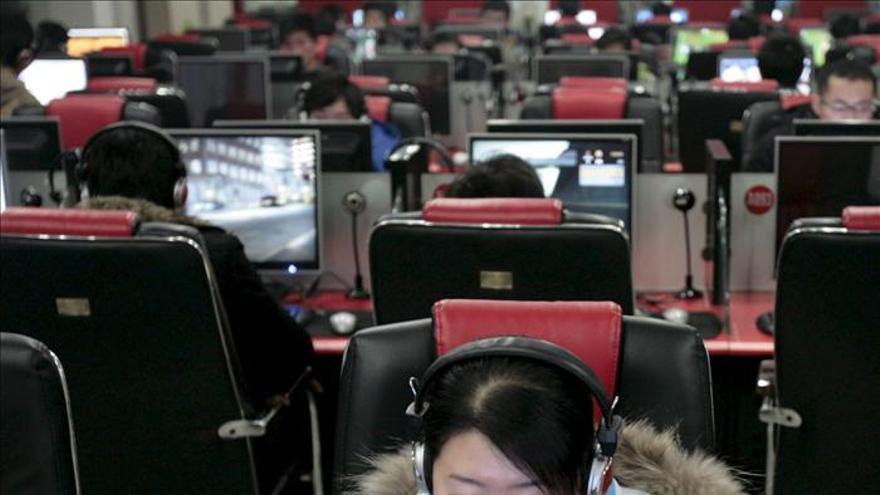 Deloitte niega que el PC haya muerto, ya que aún es el dispositivo más usado