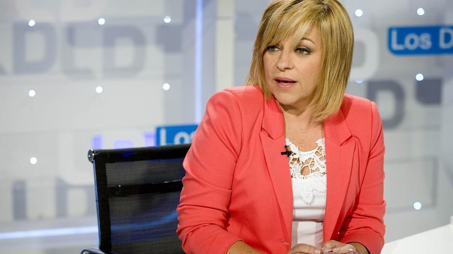 El PSOE ultima el recurso ante el Constitucional contra la reforma laboral