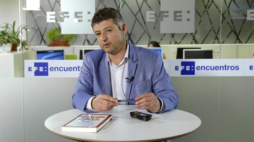 """SCC subraya que el independentismo tiene en cuenta los """"avisos serios"""" del TC"""
