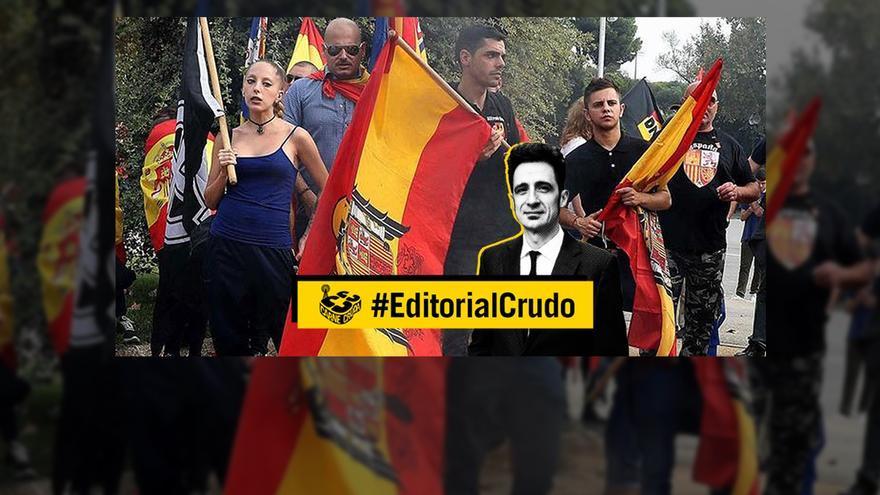 CC 634 editorial cintillo posts previa web GRANDE T5 Paz.jpg