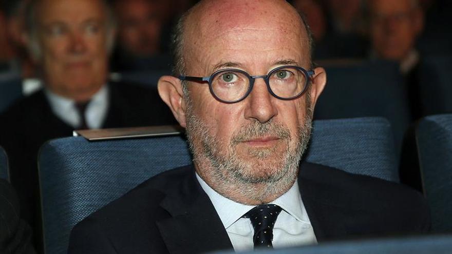 Saracho anuncia una nueva ampliación de capital y no descarta una fusión