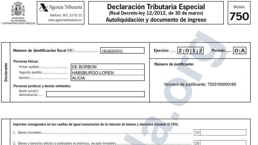 Declaracion-Tributaria-Especial-DTE-Alicia_EDIIMA20160606_0410_5.jpg