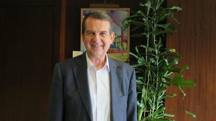 Movimiento contra la Intolerancia pide a todos los ayuntamientos de España actos para recordar a Miguel Ángel Blanco