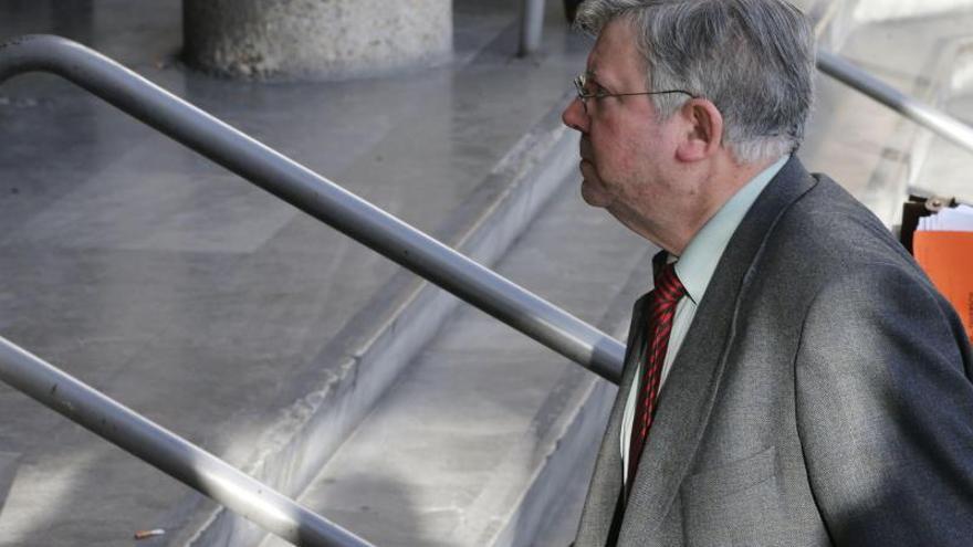 El juez del caso Madrid Arena cita a una decena de testigos en febrero