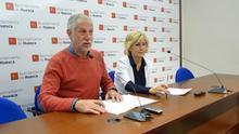 El Ayuntamiento de Huesca pone en marcha la Escuela de Segunda Oportunidad para jóvenes de 16 a 25 años