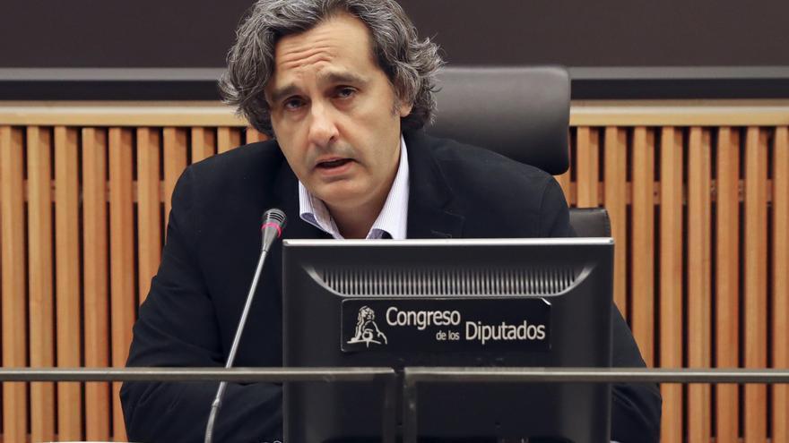 Anpier pide al Gobierno que ordene la implantación de plantas fotovoltaicas