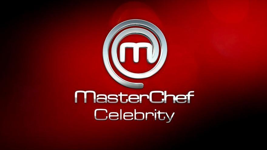 ¿Tres cómicos para concursar en la nueva edición de 'MasterChef Celebrity'?