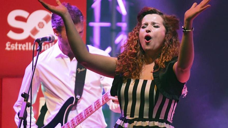 Purple Weekend histórico con 14.000 participantes y 1,6 millones de euros para la ciudad de León