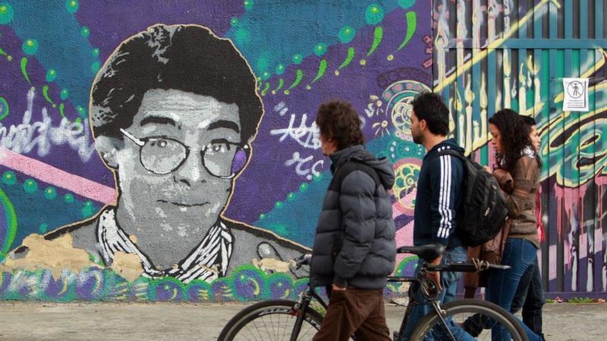 Hermano de Jaime Garzón dice que asesinato humorista colombiano sigue impune