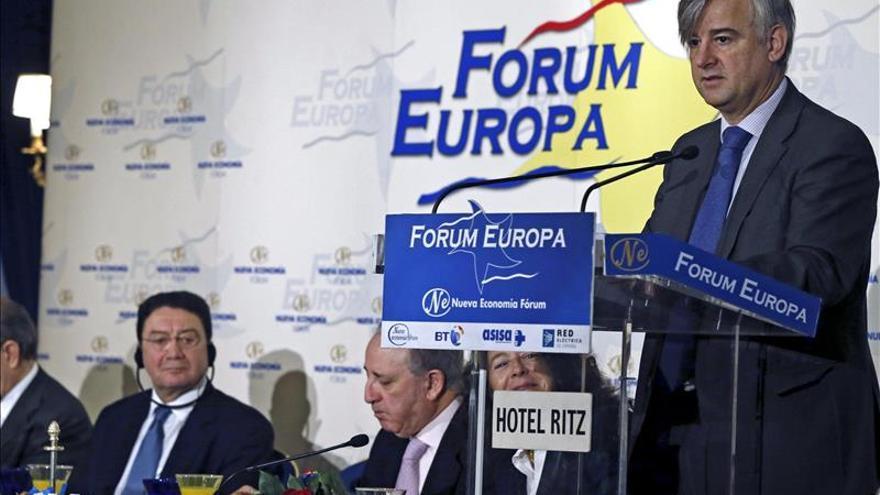 Exteriores debatirá en Catar cómo reforzar la lucha contra la amenaza terrorista