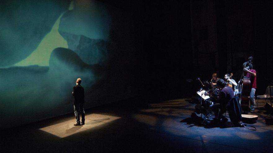 El grupo Soqquadro Italiano actuará en la Sala Pereda.