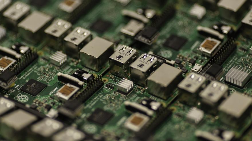 La alianza entre BBVA y Red Hat permitirá una mayor innovación tecnológica.