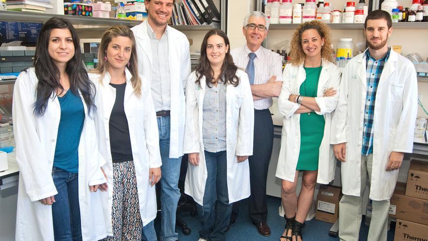 ¿Y si las proteínas humanas pudieran predecir (y prevenir) enfermedades?