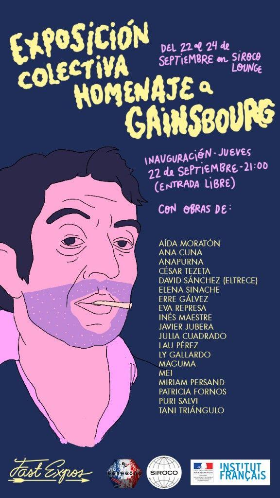 expo-homenaje-gainsbourg