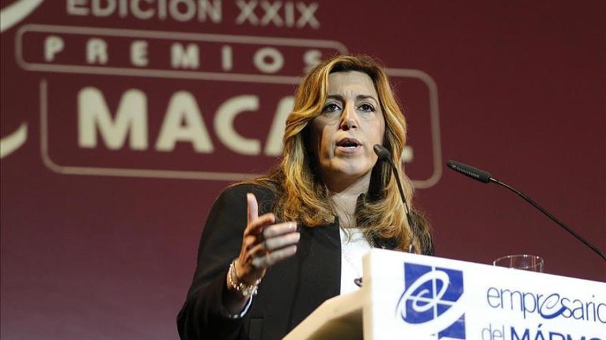 Díaz valora trabajo instituciones en recuperación que quiere sienta la gente