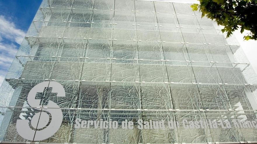 El Sescam reintegrará gastos de medicamentos a menores afectados por discapacidad superior al 33% desde el 11 de octubre