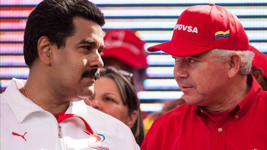 Maduro llega a Cuba en una nueva visita para ver a Chávez y consultarle unos temas