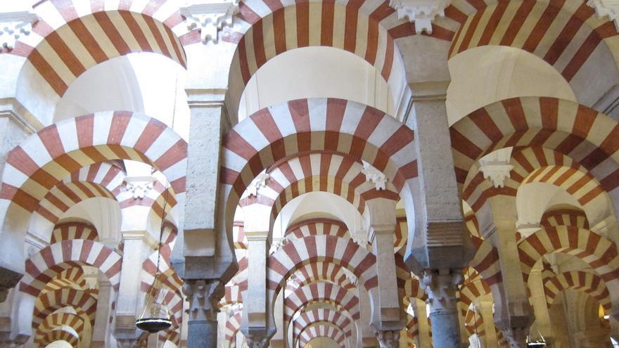 """La Comisión de Expertos sobre la Mezquita afirma que su inmatriculación """"no tiene validez jurídica"""""""