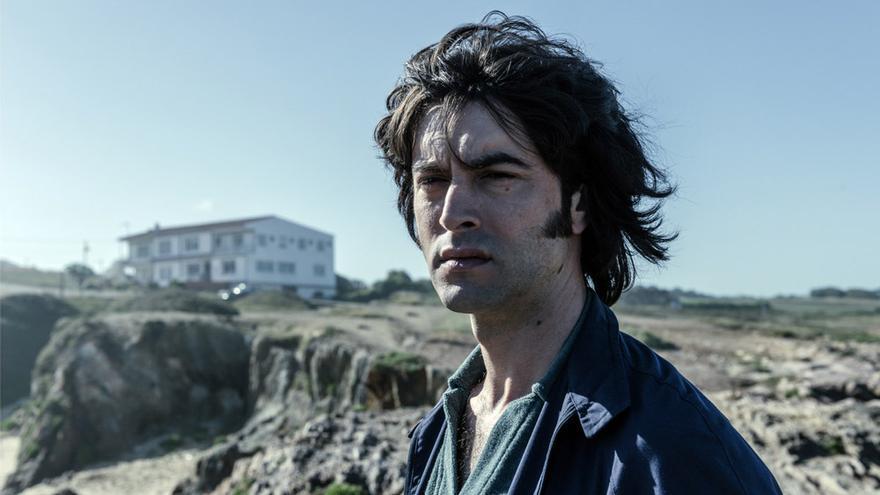'Fariña', 'Arde Madrid' y 'El Intermedio', reconocidos como los mejores guiones de 2018