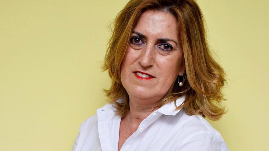 Sofía Arobes