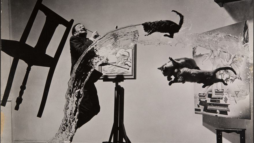 philippe-halsman-dali-atomicus-1948-musee-de-l-elysee-c-2016-philippe-halsman-archive-magnum-photos-exclusive-rights-fo.jpg