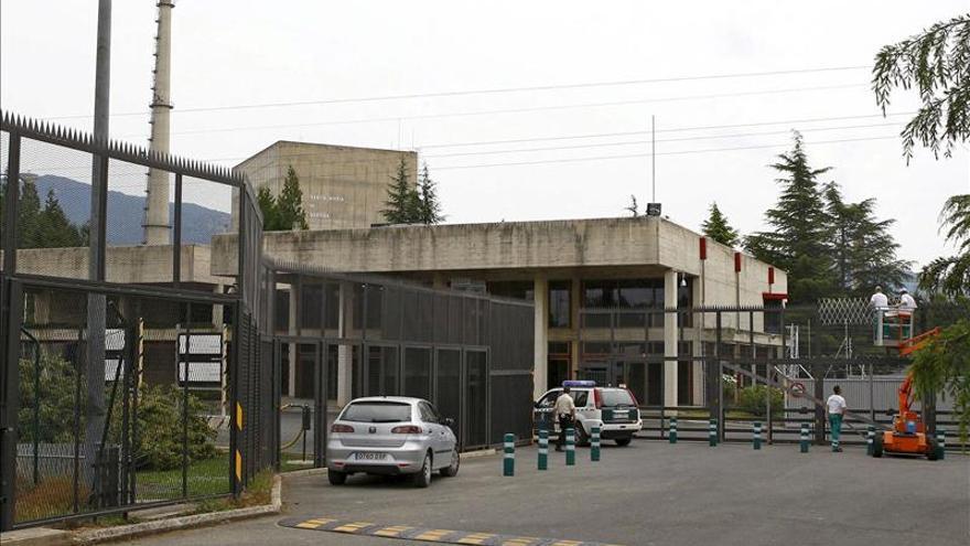 El CSN concede a Garoña nuevo plazo para poder pedir prórroga de vida útil