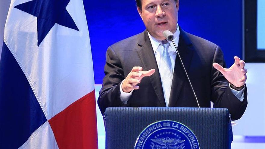 Parlamento Panamá aprueba proyecto para reconocer a víctimas de jarabe tóxico