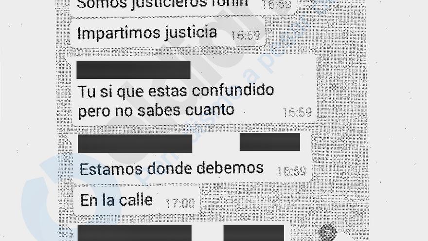 Mensajes-chat-policias_EDIIMA20171120_0550_19.jpg