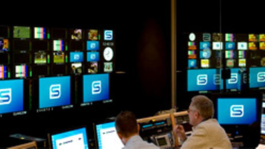La TV de pago será 3 euros más cara al mes tras la subida del IVA