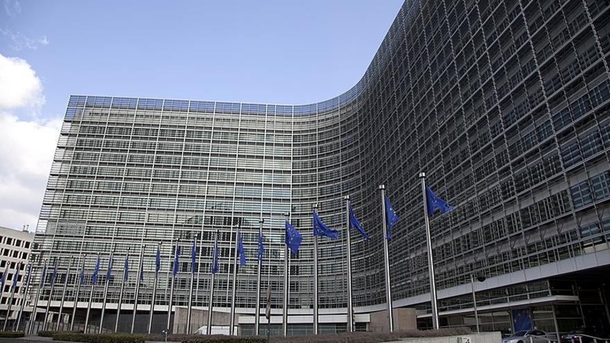 El software desarrollado por la Comisión Europea permite detectar proyectos en riesgo de fraude