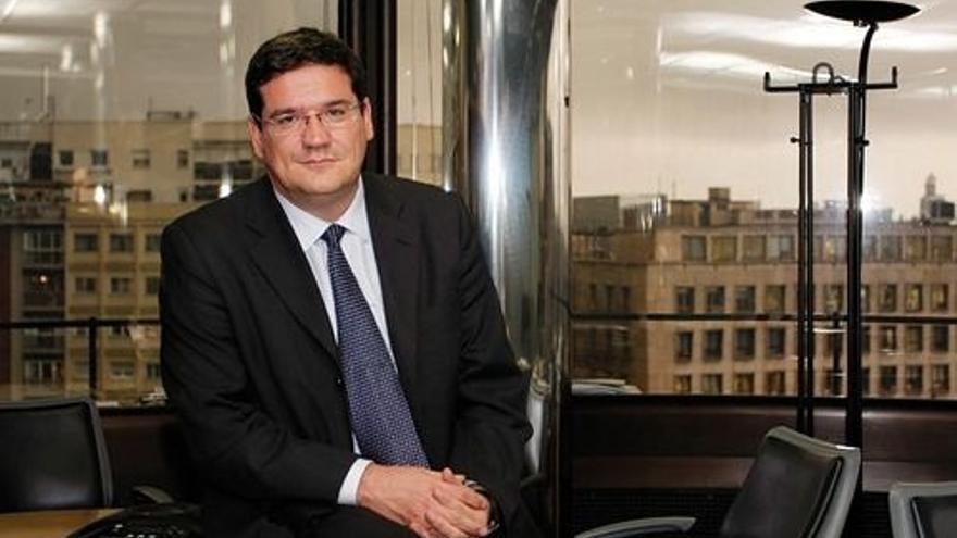 El Gobierno nombra a José Luis Escrivá presidente de la nueva Autoridad Fiscal Independiente
