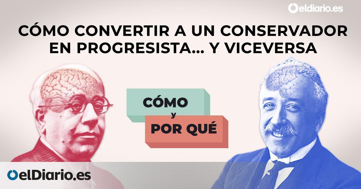 Cómo y por qué | eldiario.es