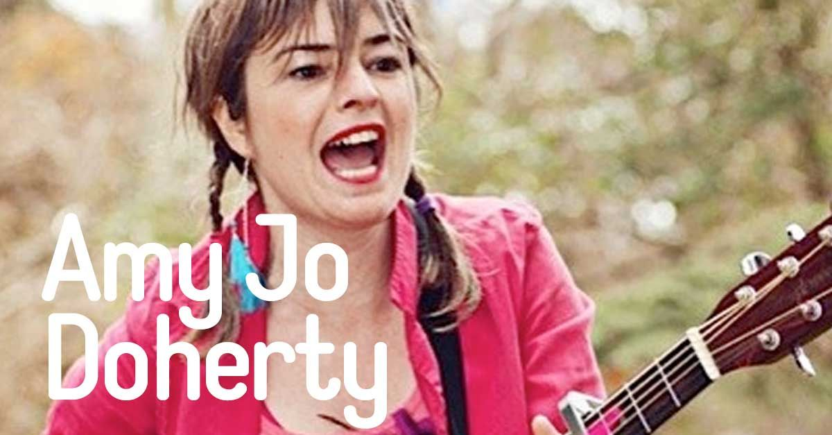 Amy-Jo-Doherty