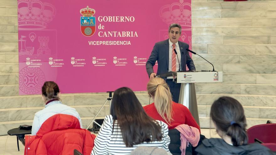 El nuevo centro de salud de Santoña comenzará mañana a atender a los primeros pacientes