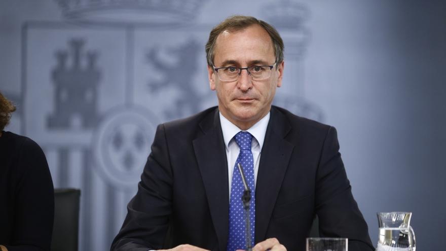 Cantabria recibe 2 millones para luchar contra pobreza infantil, desigualdad, violencia de género y drogodependencia