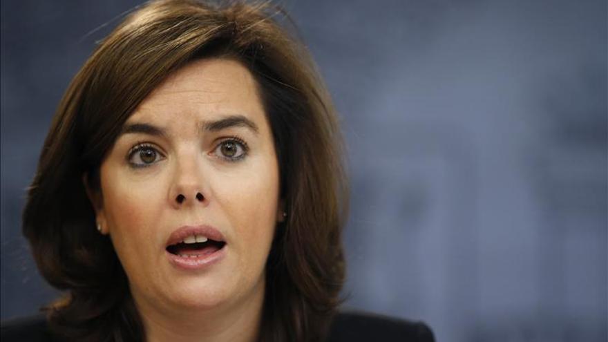 El Gobierno dará a Cataluña 319 millones del FLA, 101 de ellos para farmacias