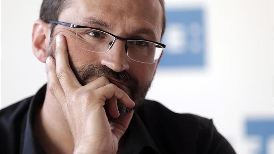 Joan Herrera pone el mes de julio como tope para pactar en Cataluña con Podemos