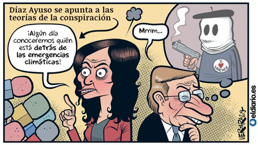 Isabel Díaz Ayuso - Página 6 Teorias-conspiracion_EDICRT20191212_0001_16