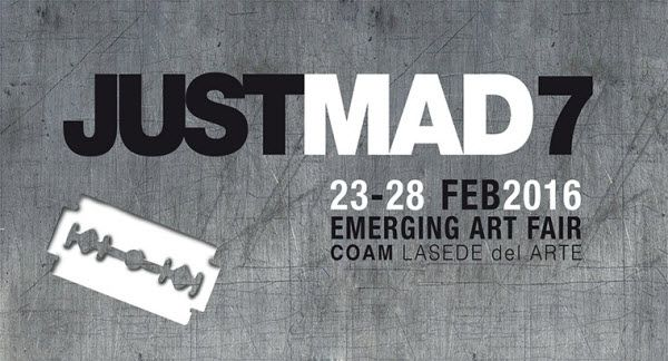 justmad7