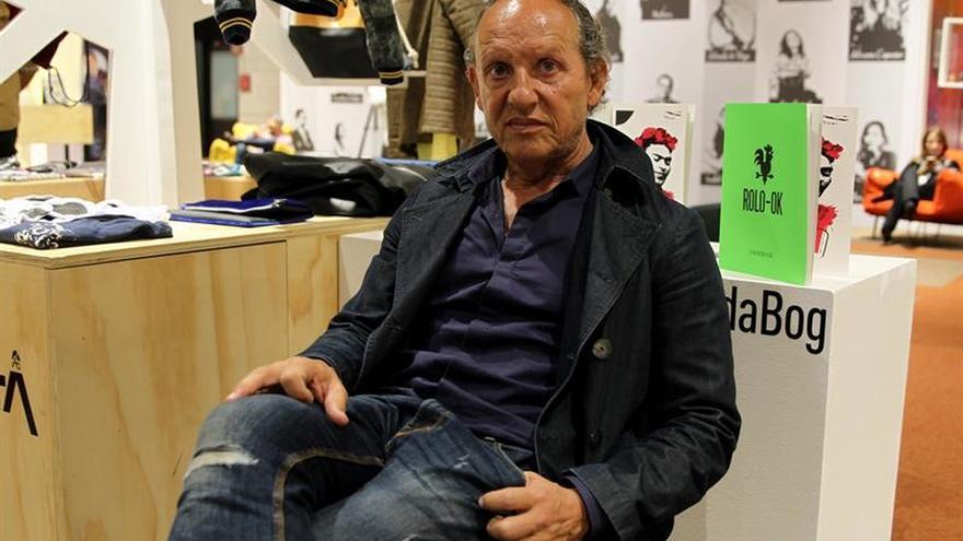 Custo Dalmau: En España se ha reducido el mercado cualitativo de la moda