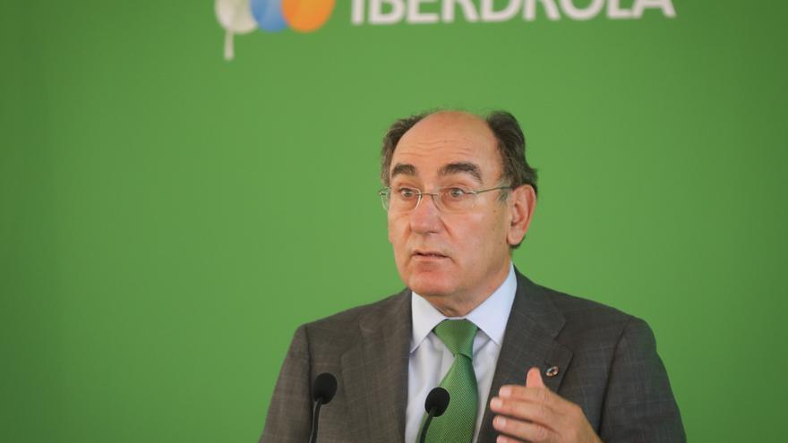 Iberdrola repesca a Acebes y suma otra compra en plena pandemia: adquiere PNM Resources por 3.663 millones