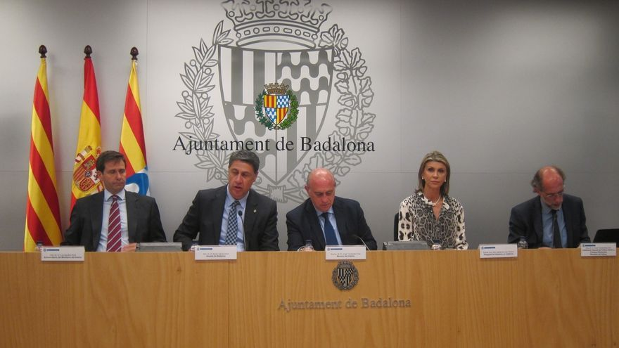 Un total de 21 ciudades españolas gestionarán electrónicamente las mesas electorales